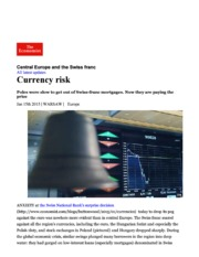 5. Economist_Currency risk.pdf