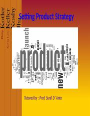 EPGDMS Term 2 - MM - 12 - Product Strategy.pptx