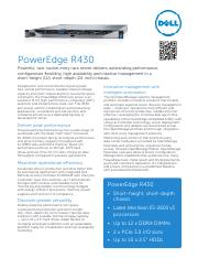 Dell-PowerEdge-R430-Spec-Sheet(1)