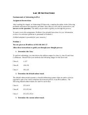lab_18_instructions.doc