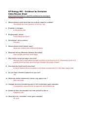 16 Best Images of Evidence Of Evolution Worksheet Answers Evidence as well 16 4 evidence of evolution worksheet answers 164 evidence of as well PDF  Evidence for Evolution Evidence for Evolution   Logan also Evidence Of Evolution Worksheet Beautiful 59 Best Evolution further Evolution Concept Map  Great Evoltuion Worksheet    Bio Cl besides Solved  Learn Before Lecture Worksheet Chapter 11  Whale H likewise AP Bio 004 Evidence for Evolution Worksheet WL docx   AP Biology 004 furthermore evidence of evolution worksheet answer key 15 2   3axid moreover Evidence Of Evolution Worksheet Answers   Briefencounters in addition Evidence Of Evolution Worksheet Best Of Claim Evidence Reasoning Cer likewise Evidence Of Evolution Worksheet Answers Beautiful Eur Lex R0206 En besides Evidence Of Evolution Worksheet Answers   Lobo Black moreover Evolution Activity   Evidence for Evolution Identification additionally Evidence Of Evolution Worksheet Answers 48 Impressive Evidence besides Evidence for Evolution POGIL besides Natural Selection     Evidence Of Evolution Worksheet Answer Key. on evidence of evolution worksheet answers