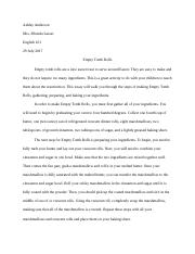 Essay 5- Process Analysis.docx