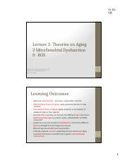 Lecture 3_Mito_Dysfunction_Aging.pptx