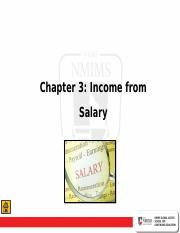 Taxation-_Direct_and_Indirect_-_Chapter_3_PPT__-Income_from_Salary_mMb6NkHEea.pptx