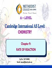 Chap 9 Rate of Reactions_Yap.pdf