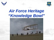 Week_6_and_7_-_Air_Force_Heritage