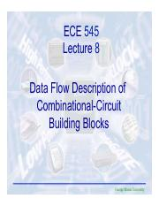 ECE545_lecture_8_combinational