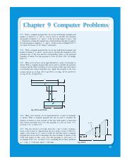 bee87302_Computer_Problem_CH9.pdf