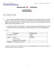 homework_biomaterials01_ch.01_solution