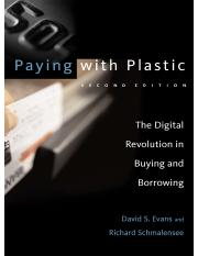 Paying With Plastic.pdf
