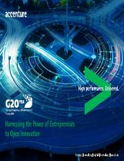 Accenture-G20-YEA-2015-Open-Innovation-Executive-Summary.pdf