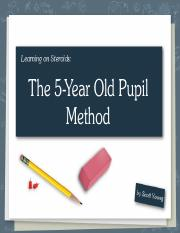 339863696-5-Year-Old-Method.pdf