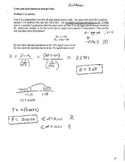 stat_final_review_solutions_fall11