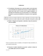 estadistica descriptiva parte 1.docx