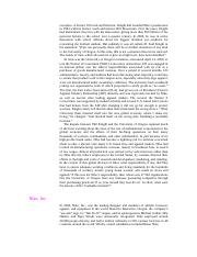 Business and Society 12e_0458.docx