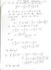 2005 May Solutions