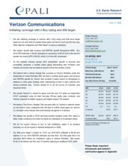 Verizon_equity_analysis