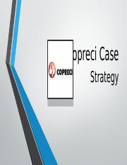 Copreci Case.pptx