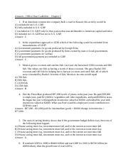 Answers-Office Hour Guideline- Ch 2.docx