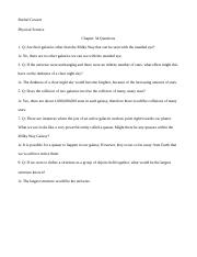 Chapter 34 questions -PS.odt