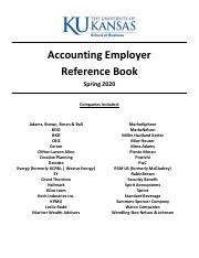 Spring 2020 Accounting Employer Reference Book (1).pdf