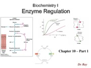 Chapter10_1_EnzymeRegulation_F15
