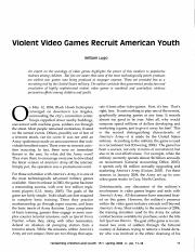 Violent video games recruit youth.pdf