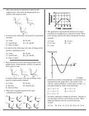 AP kinematics_review.pdf