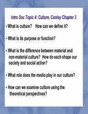 Topic 4 Overview Culture.pdf