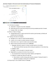 ADPR5910 Exam 2 Notes (Siciliano 2)