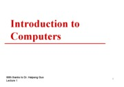 1.Introduction.to.Computers