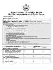 EDUC302_Directed_Reading_Thinking_Activity_Template(1).doc