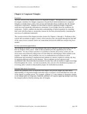 Integrated-2-Suggested-Solutions.pdf - Selected Answers ...