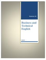 eng201 handouts pdf