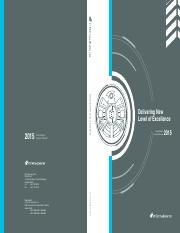 CTRS_Annual Report_2015