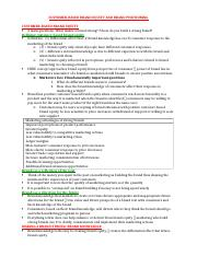BU470 Chapter 2 Notes.docx