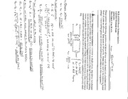 Midterm_solution (1)