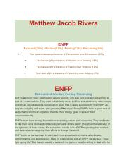 ENFP.docx