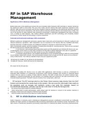 305483483-RF-in-SAP-Warehouse-Management.docx