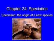 Walters-BSC2010-Chapter24-10