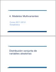 Resumen Estadística I_pages_deleted.pdf