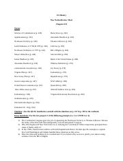 New Nation Review Sheet (Ch. 8-9) (2).docx