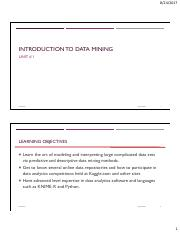 Introduction+to+Data+mining+Unit+1.pdf