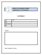 Lab Report Cover Sheet.pdf