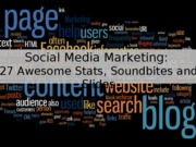 social-media-slides-hubspot-ppt