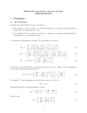 midterm-review_solutions