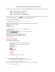 Exam3_ReviewSheet_ForStudents_MCS.docx