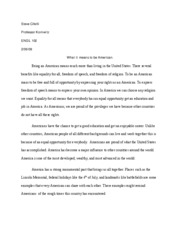 english 102 dionostic essay
