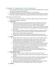 CATA263notes.ch22.docx