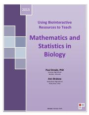 Statistics-Teacher-Guide.pdf